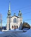 Église Saint-Pierre, Shawinigan 2013-01-02.jpg