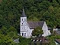 Église Sainte-Appolonie de Chanaz (été 2018).JPG