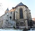 Église St Cyr Ste Julitte Villejuif 13.jpg