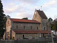 Église de Favresse 4.JPG