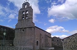 Église de Julianges.jpg