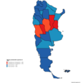 Élection présidentielle argentine de 2019.png