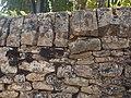 Étrépigny-FR-08-cimetière-maçonnerie-01.jpg