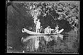 Índios da Tribo Caripuna - 195, Acervo do Museu Paulista da USP.jpg