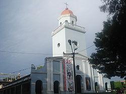 Ñemby iglesia.jpg