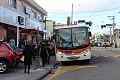 Ônibus da CS Brasil em Itaquaquecetuba.jpg