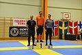 Örebro Open 2015 174.jpg