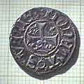 Örtug, Albrekt av Mecklenburg Stockholm reverese.jpg