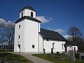 Fil:Östads kyrka.JPG