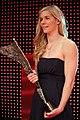 Österreichs Sportler des Jahres 2012 Beate Schrott - Aufsteigerin des Jahres 4.jpg
