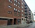 Övre Husargatan 9 Göteborg.jpg