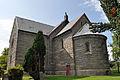 Østermarie Kirche, Bornholm (2012-07-11), by Klugschnacker in Wikipedia (24).JPG