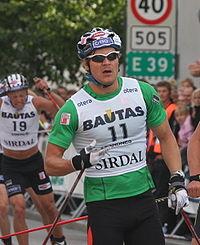 Øystein Pettersen.JPG