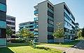 Überbauung Talwiesen Winterthur, Hegistrasse 41.jpg