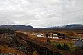 Þingvellir (4046759749).jpg