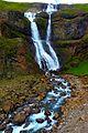 Þjóðvegur - panoramio.jpg