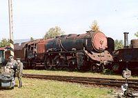 ČSD Baureihe 399.0.jpeg