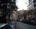 İstanbul - Kadıköy, Moda r4- Mart 2013.JPG