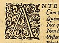 Œdipus Ægyptiacus, 1652-1654, 4 v. 1267 (25981565695).jpg