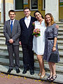 Ślub Alejandry i Bartłomieja.jpg