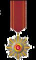 Şərəf ordeni (paltara bərkidilmək üçün).png