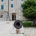 Šibenik, Croatia - panoramio (3).jpg
