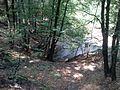 Źródło rzeki Sztoła - panoramio (3).jpg