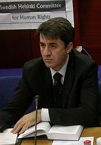 Žarko Obradović.jpg