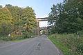 Železniční most (Bernartice) 02.JPG