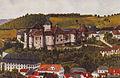 Žužemberk Castle late 19th century.jpg