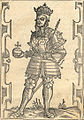 Žygimont Aŭgust. Жыгімонт Аўгуст (1605).jpg