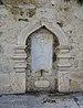 Κρήνη στον Άγιο Μύρωνα Ηρακλείου 5938.jpg