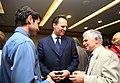 Ο ΥΠΕΞ κ.Δ.Δρούτσας στην δεξίωση της Κυπριακής Δημοκρατίας στην Αθήνα. (5060053233).jpg