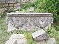 Ρωμαϊκή Αγορά Αθηνών 3267.jpg