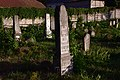 Єврейське кладовище Світло душі Хм 08.jpg