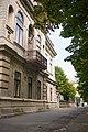 Ізмаїльський історико-краєзнавчий музей Придунав'я 05.jpg
