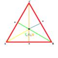 Једнакостранични троугао 2.png