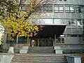 Адміністративно-лабораторний корпус Інституту онкології та радіології (5).JPG