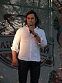 Александр Ревва на концерте в Донецке 6 июня 2010 года 031.JPG