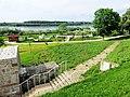 Антична крепост и средновековно селище Тутракан 01.jpg