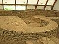 Археолошко налазиште Виминацијум 04.jpg