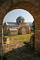 Богородичина црква у манастиру Градац 02.jpg