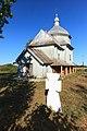Боложинів Церква Івана Богослова 9275.jpg