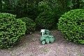 Ботанічний сад НУБіП DSC 0532.jpg