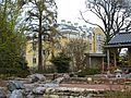 Ботсад СПб, японский сад.jpg