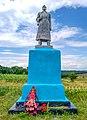 Братська могила Бровкове 7.jpg