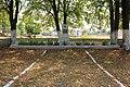 Братська могила 250 мирних жителів загальний вигляд.jpg