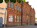 Будівля єлисаветградської Талмуд-Тори.jpg