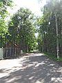 Бутовский полигон 8193.jpg
