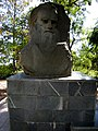 Бюст Льва Толстого.jpg